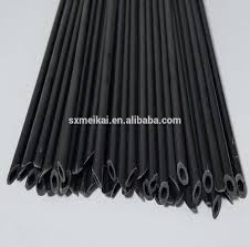 plant support stick plant support stick suppliers and