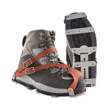 patagonia boots canada s patagonia ultralight river crons