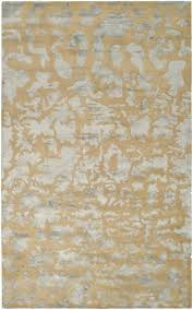 Modern Rugs Melbourne by Rugs Cozy Pattern Viscose Rugs For Interesting Floor Decor Ideas