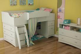 kids room storage ideas for small room home design ideas
