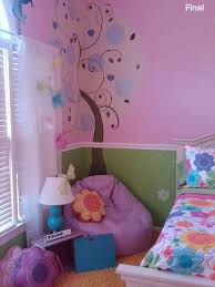tinkerbell decorations for bedroom ideas to tinkerbell room decor incredible home decor