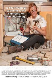 best plumbers in chicago best chicago plumbers