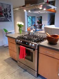 cuisine socoo cuisine cuisine socoo c avec or couleur cuisine socoo c idees de