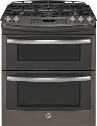 verona appliances dealers verona range 100 kitchen range gas range oven burner bertazzoni burnergas stainless ge commercial