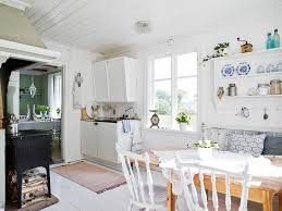nordic house deco myfortydreams pinterest kitchen dining