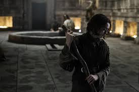 what was the best music from game of thrones season 5