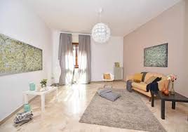 white flooring what are your options wood and beyond
