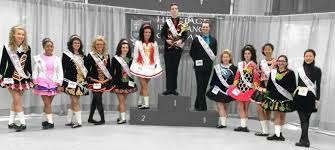 hairstyles for an irish dancing feis moving from grades to chionship ready to feis