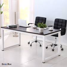 tables modern computer desk coaster peel black computer desk with