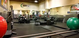 24 hour fitness black friday la cienega gym in los angeles ca 24 hour fitness