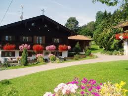 ferienhaus stipfing mit frühstückskorb bayern oberbayern