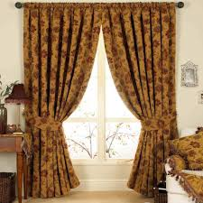 Curtain World Penrith Curtain Tie Back Height Nrtradiant Com