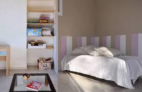 dipingere le pareti della da letto idee per dipingere cameretta blazondentalmarketing