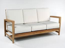 Fresh Outdoor Furniture - living room patio furniture sofa inspirational patio sofa napa