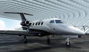 Light Jet Very Light Jets Find Business Jet Finance