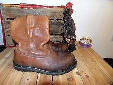 womens boots size 12 ww worx wide e w boots for ebay