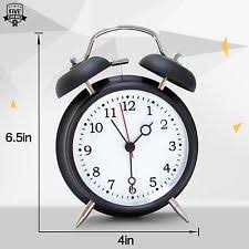 bedroom clocks retro digital alarm clocks ebay