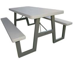 Outdoor Furniture Closeouts by Closeouts Indoor U0026 Outdoor Games Online Low Prices