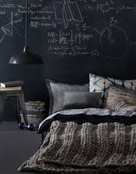 Industrial Bedroom Ideas Home Designing U2014 Via Exposed Concrete Walls Ideas U0026 Inspiration