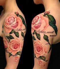 best 25 no outline tattoo ideas on pinterest watercolor tattoo