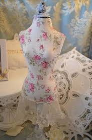 Shabby Chic Tops by 53 Best Shabby Chic Dress Forms Images On Pinterest Dress Form