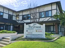 785 grand ave carlsbad ca 92008 property for lease on loopnet com