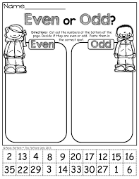 best 25 even and odd ideas on pinterest odd and even games