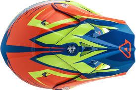 motocross helmets online acerbis uniko atv acerbis impact 3 0 motocross helmet helmets