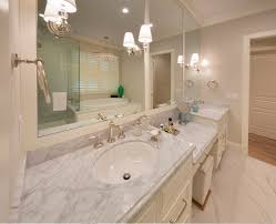 Powder Room Cabinets Vanities Bath Powder Room Vanity Tops U2013 Pino Napoli Tile U0026 Granite