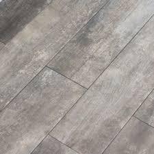 wood tile modern contemporary wood look tile flooring allmodern