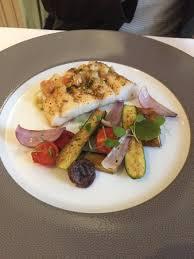 cuisine et tradition des plats inspirés par la tradition et l inspiration du chef