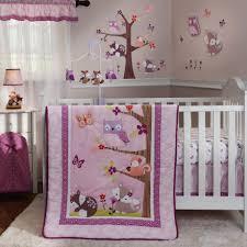 Mini Cribs Walmart Baby Crib Bedding Sets Walmart Wartosciowestrony Top