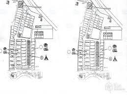 mobile home for rent in saint paul de vence iha 19154