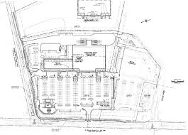 Retail Store Floor Plan The Dreher Group 609 430 3055