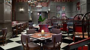 Hotel Dining Room Furniture Best Hotel Design Ihg Restaurant Photos Ihg Travel