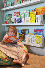 the 25 best kid bookshelves ideas on pinterest bookshelves for