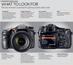 best low light point and shoot best digital camera features for low light photography all the