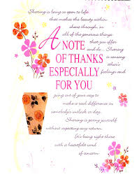 friendship cards archies cards on friendship