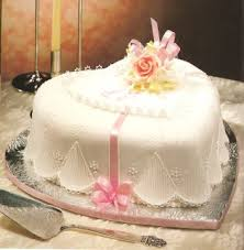 heart shaped wedding cakes expensive wedding cakes for the ceremony small heart shaped