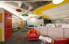 Google Office Design Philosophy 28 Google Office Design Philosophy Oficinas De Google En