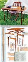 fold up table hinges best 25 folding tables ideas on pinterest modern folding tables
