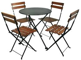 bistro table and chairs bistro table chairs outdoor balcony