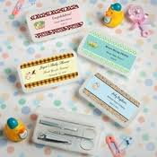 christening favors christening and baptism favors simplyuniquebabygifts free