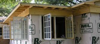 Large Awning Windows Today U0027s Addition Window And Door Installation Today U0027s Homeowner