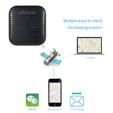 online get cheap gps car tracking devices aliexpress com