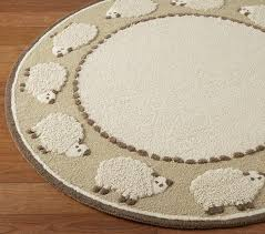 Area Rug Pottery Barn 188 Best Pottery Barn Rugs Images On Pinterest Area Rugs