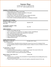 the best resume template exle of the best resume cv template 16 essay service our