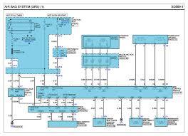 repair guides g 2 7 dohc 2007 air bag system srs autozone com