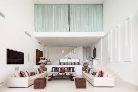room decor an art in ibiza villas u2013 cpm ibiza