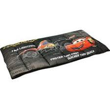 amazon black friday sleeping bag marvel spider sense spiderman camping slumber sleeping bag
